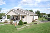 Fayette, IA Real Estate property listing